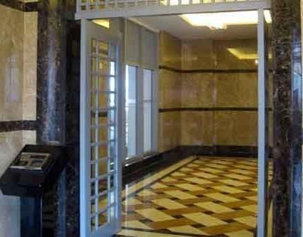 电梯扶梯亚博手机版官方下载